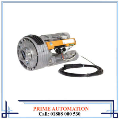 VEZE Motor For Rolling Shutter [ Made In China] [Double Motor]
